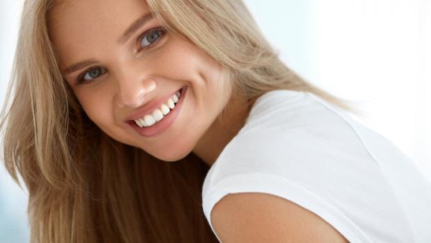 10 τροφές για λαμπερό δέρμα