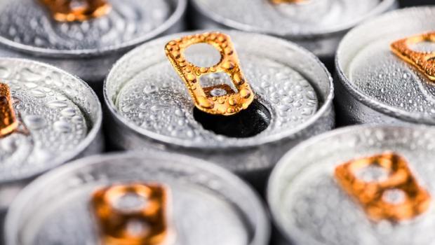Τα ζαχαρούχα ποτά συνδέονται με υψηλότερο κίνδυνο θνησιμότητας