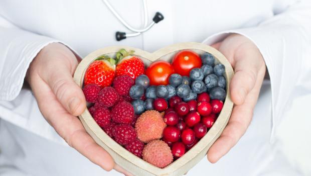 Μελέτη για τη νευροπάθεια έχει ελπιδοφόρα ευρήματα για τα υγιεινά λιπαρά