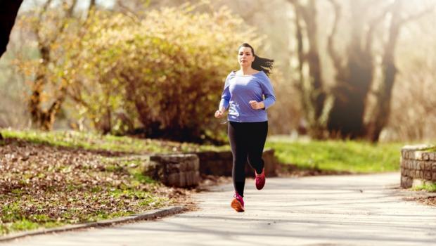 Είναι η τακτική άσκηση μια πιο κρίσιμη στρατηγική για τη διατήρηση της απώλειας βάρους;