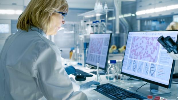 Γονίδια «ισχνότητας» θα μπορούσαν να βοηθήσουν στην αντιμετώπιση της κρίσης της παχυσαρκίας