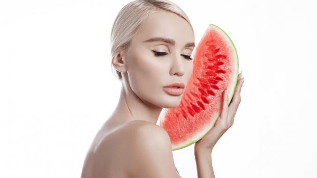 Εσείς τι ταΐζετε το δέρμα σας;