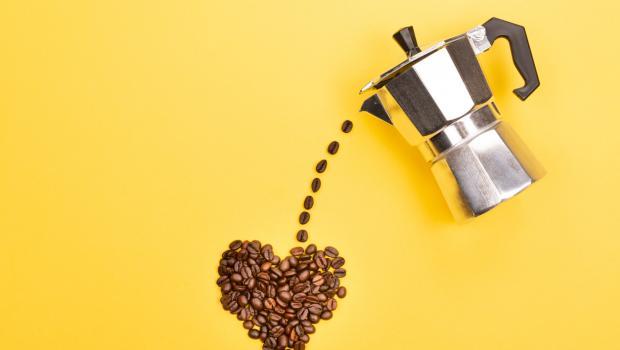 Παγκόσμια Ημέρα Καφέ: Έρευνα συνδέει την αγαπημένη καθημερινή μας συνήθεια με την μακροζωία!