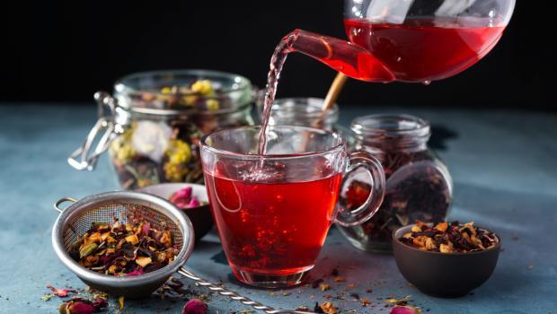 Καλά νέα για το Διαβήτη: Ιδού τα βότανα που ρυθμίζουν τη γλυκόζη!