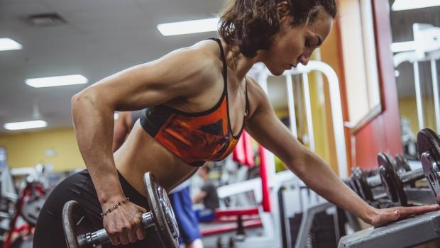 Υγεία & Fitness: Ποιος ξοδεύει τα περισσότερα στην Ευρώπη;
