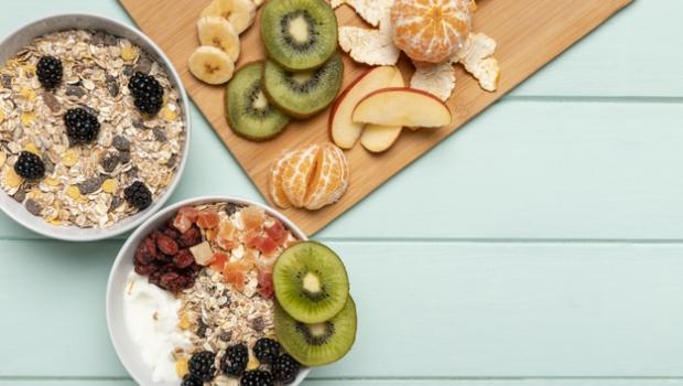 Φυτικές ίνες: Γιατί είναι τόσο σημαντικές και σε ποιες τροφές βρίσκονται;